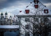 Fasnacht Luzern